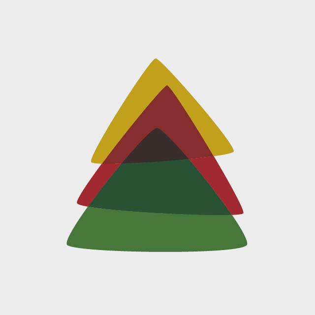 https://hannemann-media.ch/wp-content/uploads/2018/01/amriswiler weihnachtsausstellung hannemann media ag portfolio quadrat