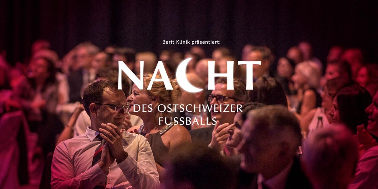 https://hannemann-media.ch/wp-content/uploads/2018/01/nacht des ostschweizer fussballs hannemann media ag portfolio querformat
