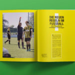 ofv info magazin hannemann-media ag magazin layout 02