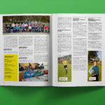 ofv info magazin hannemann-media ag magazin layout 05