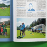 ofv info magazin hannemann-media ag magazin layout 09