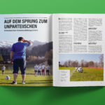 ofv info magazin hannemann-media ag magazin layout 11