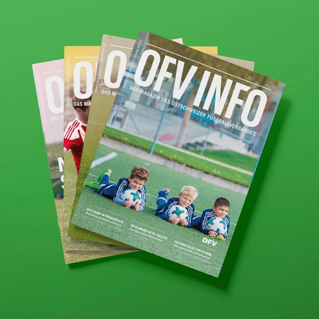 https://hannemann-media.ch/wp-content/uploads/2018/01/ofv info magazin hannemann-media ag quadrat
