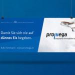 promega_treuhand_immobilien_hannemann_media_ag_banner