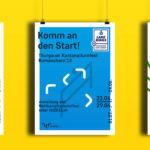 thurgauer_kantonal_turnfest_tkt2018_hannemann_media_ag_plakate
