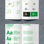 corporate manual