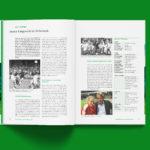 ofv ostschweizer fussballverband hannemann media ag chronik-75-jahre web 03