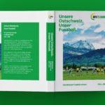 ofv ostschweizer fussballverband hannemann media ag inner-book web 02