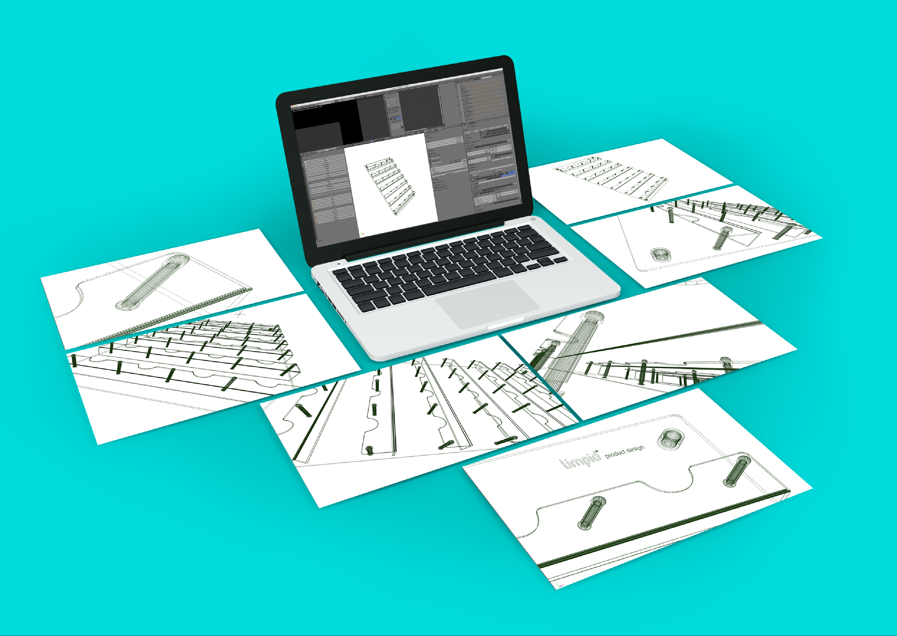 limpid productdesign website hannemann media ag seite 03