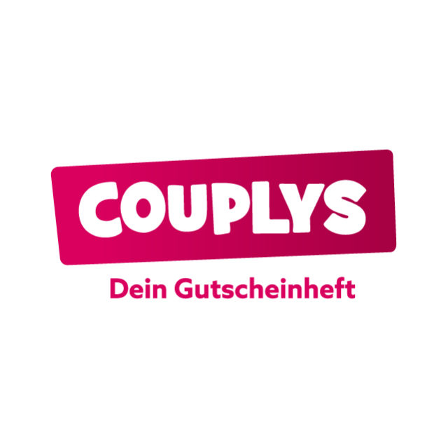 https://hannemann-media.ch/wp-content/uploads/2019/06/couplys hannemann media ag portfolio quadrat-640x640