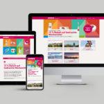 couplys hannemann media ag responsive website