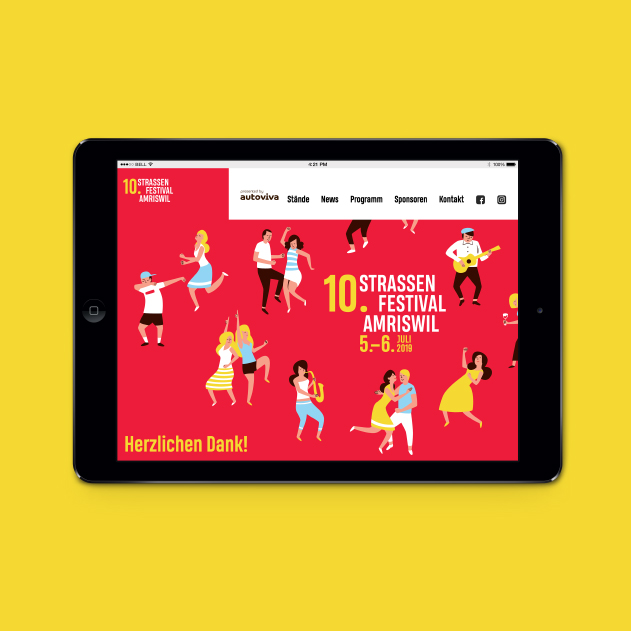 https://hannemann-media.ch/wp-content/uploads/2019/07/strassenfestival hannemann media ag portfolio quadrat
